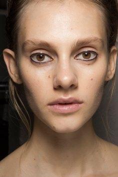 Christopher-Raeburn-spring-2016-beauty-fashion-show-the-impression-06