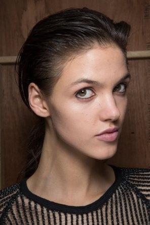 Christopher-Raeburn-spring-2016-beauty-fashion-show-the-impression-26