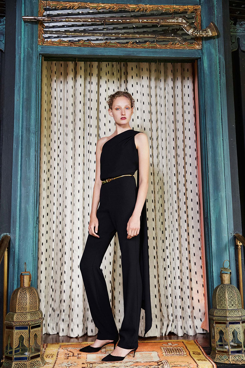 Co-resort-2017-fashion-show-the-impression-02