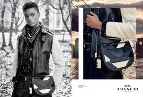 Coach-fall-2015-ad-campaign-the-impression-04