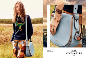 Coach-spring-2016-ad-campaign-the-impression-03