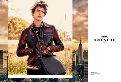 Coach-spring-2016-ad-campaign-the-impression-04