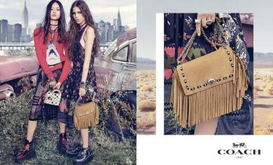 Coach-spring-2017-ad-campaign-the-impression-03