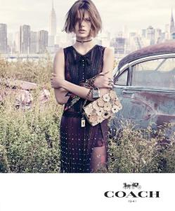 Coach-spring-2017-ad-campaign-the-impression-04