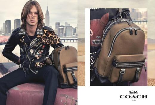 Coach-spring-2017-ad-campaign-the-impression-05