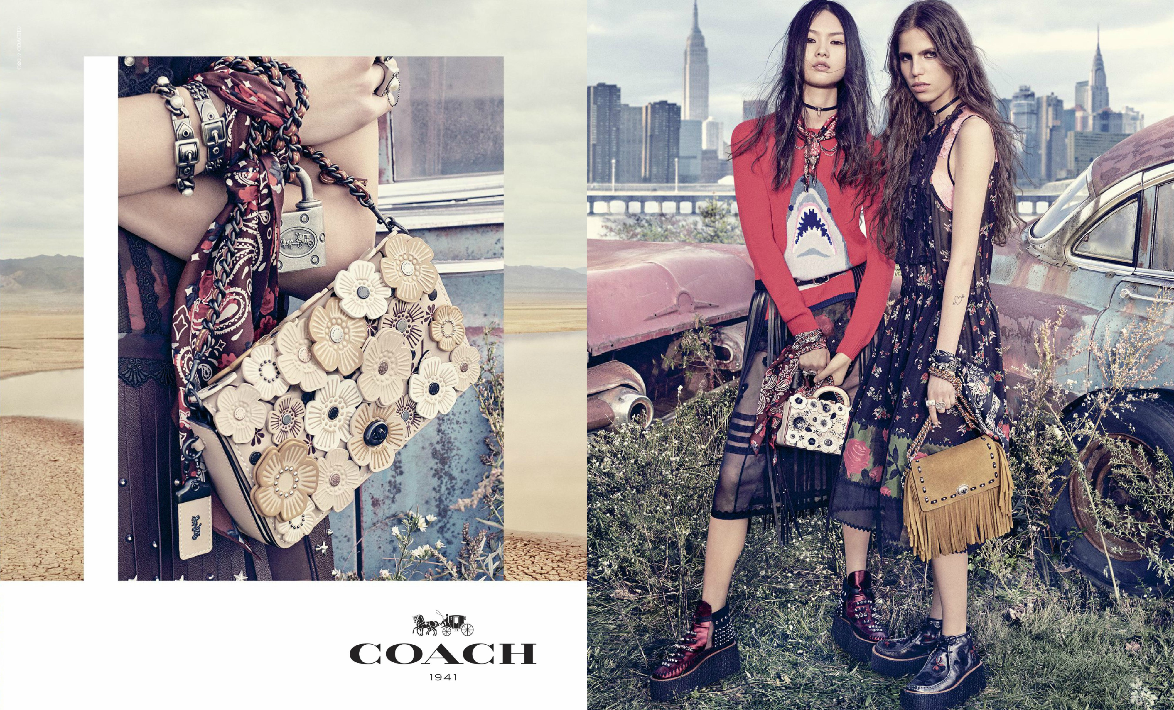 Coach-spring-2017-ad-campaign-the-impression-06