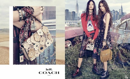 Coach-spring-2017-ad-campaign-the-impression-06