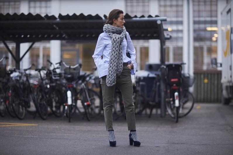 Copenhagen str RF17 2956