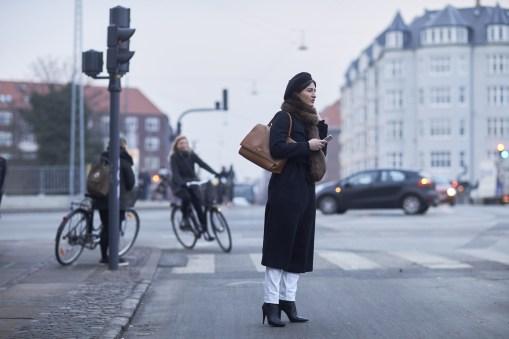 Copenhagen str RF17 6864