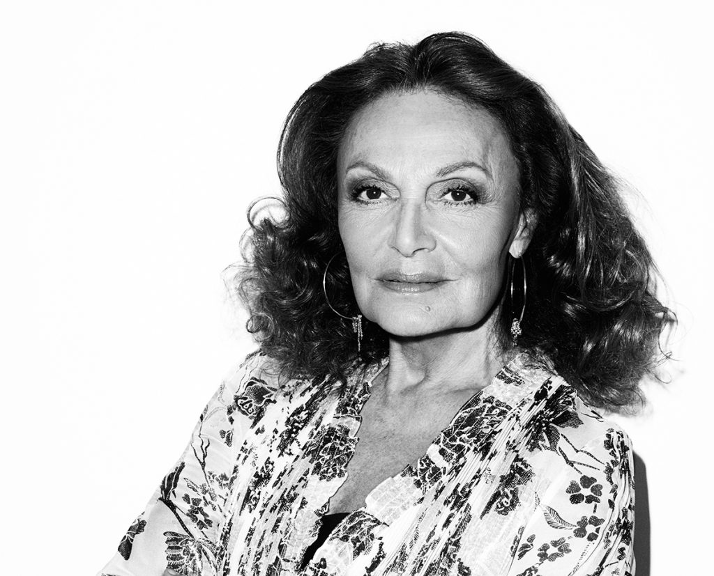 Crop of 6199_TR_FIGARO_Madame_Figaro_DVF_02_0065_V2_grayscale-smaller