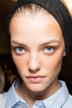 DSquared2-backstage-beauty-spring-2016-fashion-show-the-impression-009