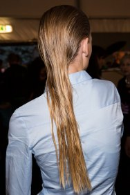DSquared2-backstage-beauty-spring-2016-fashion-show-the-impression-019