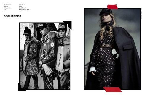 DSquared2-fall-2017-ad-campaign-the-impression-007
