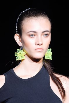 DSquared2-runway-beauty-spring-2016-fashion-show-the-impression-007