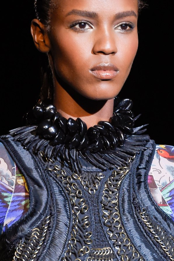 DSquared2-runway-beauty-spring-2016-fashion-show-the-impression-030