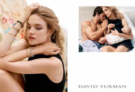 david-yurman-fall-2016-ad-campaign-the-impression-03