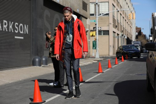 Day4_StreetStyle_34