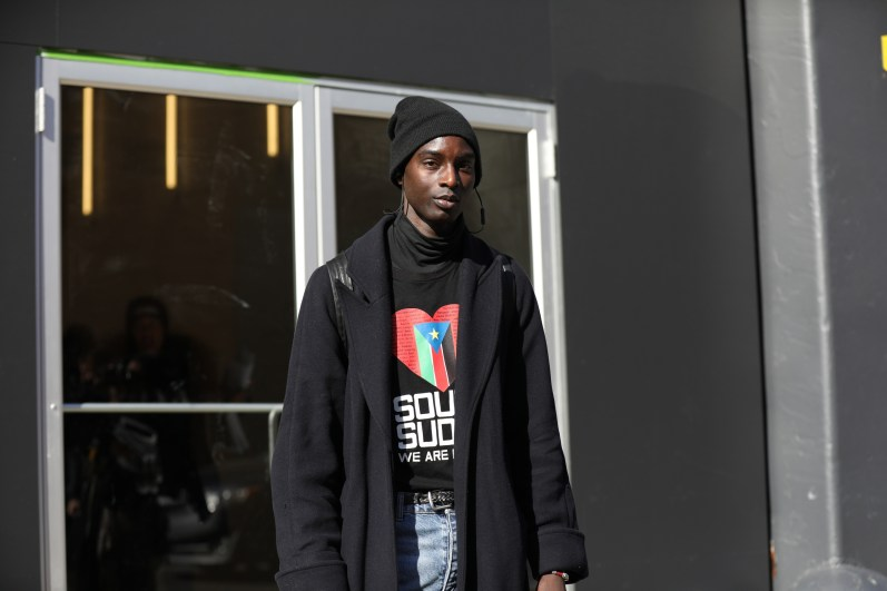 Day4_StreetStyle_49