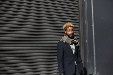 Day4_StreetStyle_7