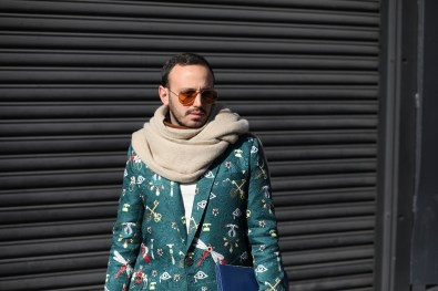 Day4_StreetStyle_73