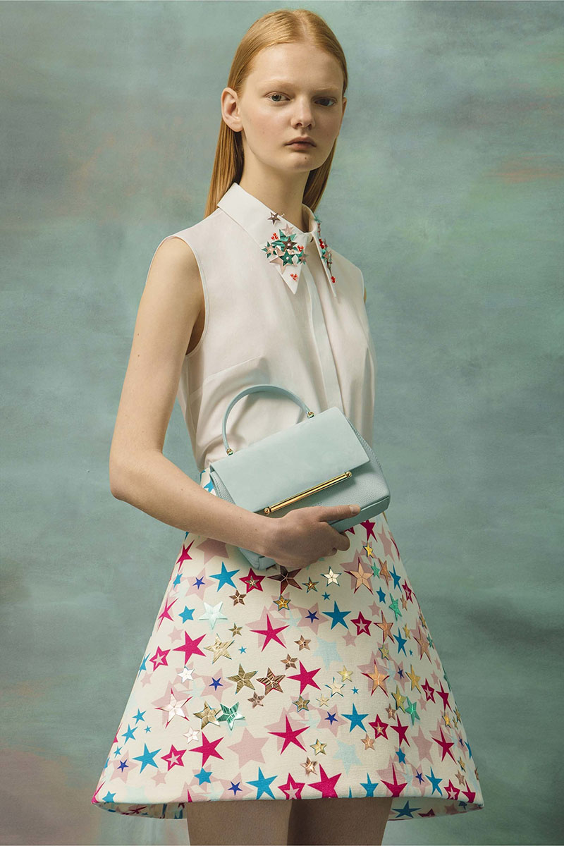 Delpozo-resort-2017-fashion-show-the-impression-03