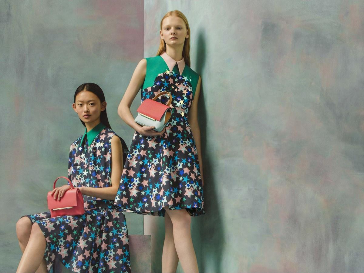 Delpozo-resort-2017-fashion-show-the-impression-34