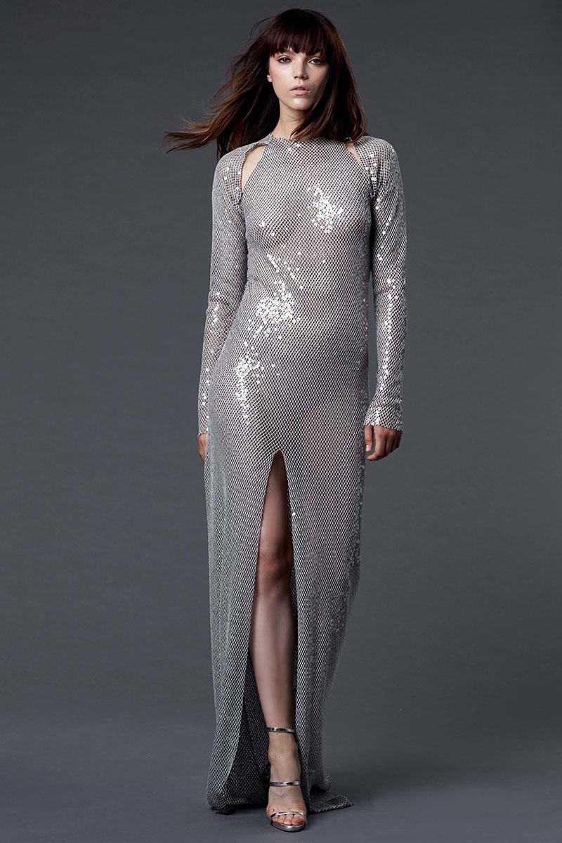 Dennis-Basso-resort-2017-fashion-show-the-impression-11