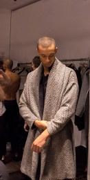 Deveaux-Fall-2017-mens-fashion-show-backstage-the-impression-05