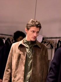 Deveaux-Fall-2017-mens-fashion-show-backstage-the-impression-09