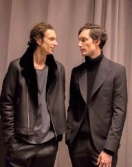 Deveaux-Fall-2017-mens-fashion-show-backstage-the-impression-19
