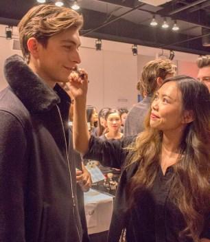 Deveaux-Fall-2017-mens-fashion-show-backstage-the-impression-28