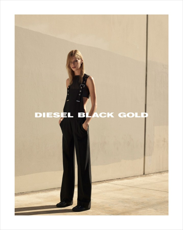 Diesel-Black-Gold-SS16-Karim-Sadli-05