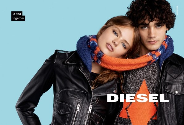 Diesel-ad-campaign-fall-2016-the-impression-01