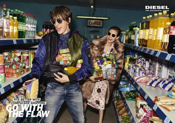 Diesel-fall-2017-ad-campaign-the-impression-04