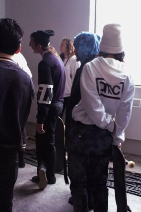 Dim Mak Collection 10