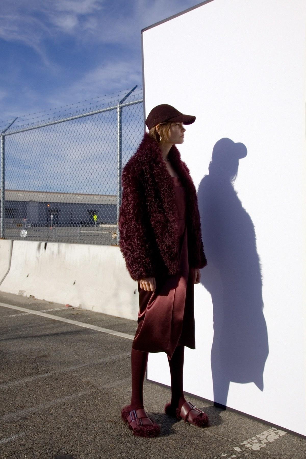 dion-lee-pre-fall-2017-fashion-show-the-impression-03