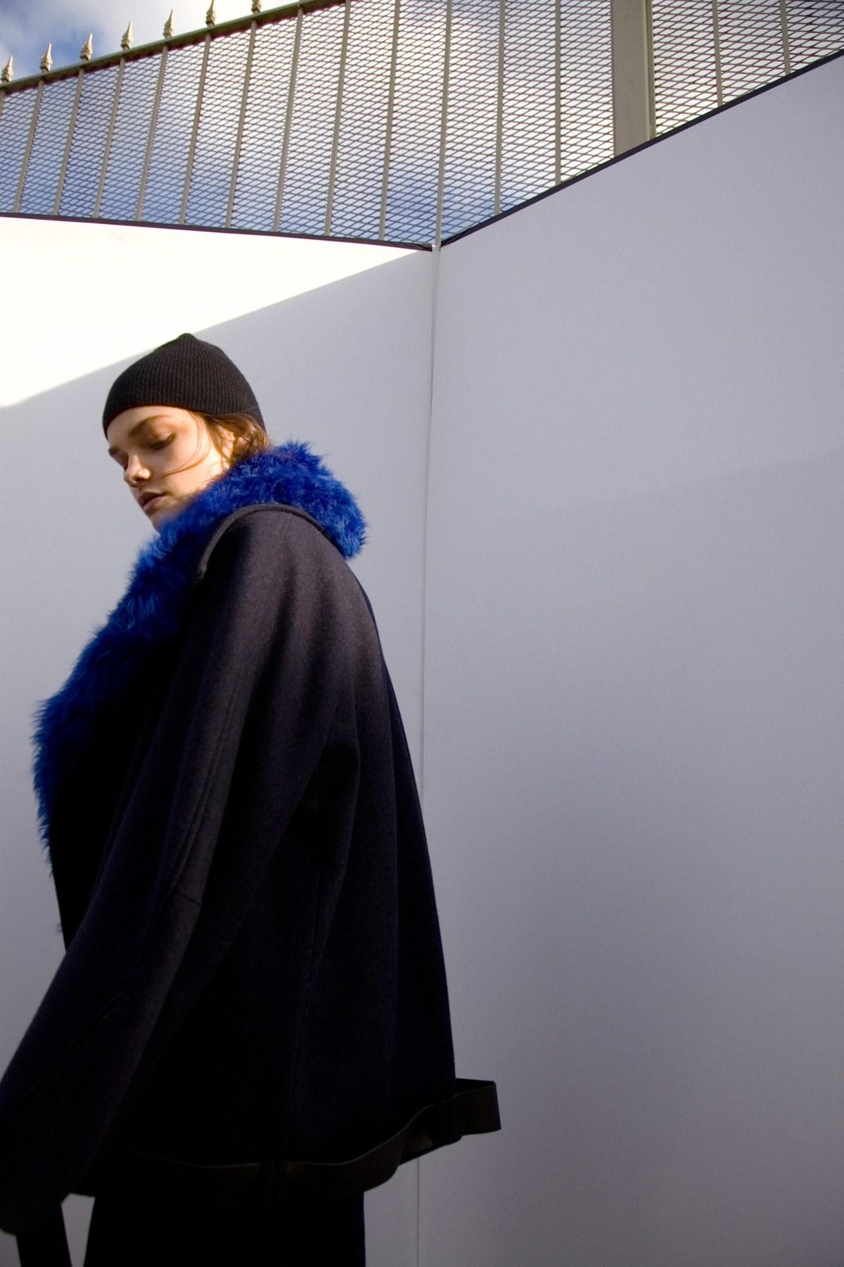 dion-lee-pre-fall-2017-fashion-show-the-impression-08