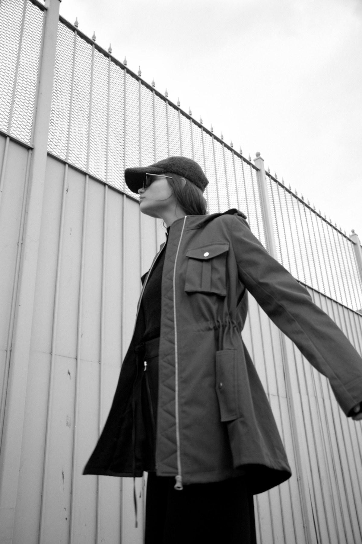 dion-lee-pre-fall-2017-fashion-show-the-impression-16