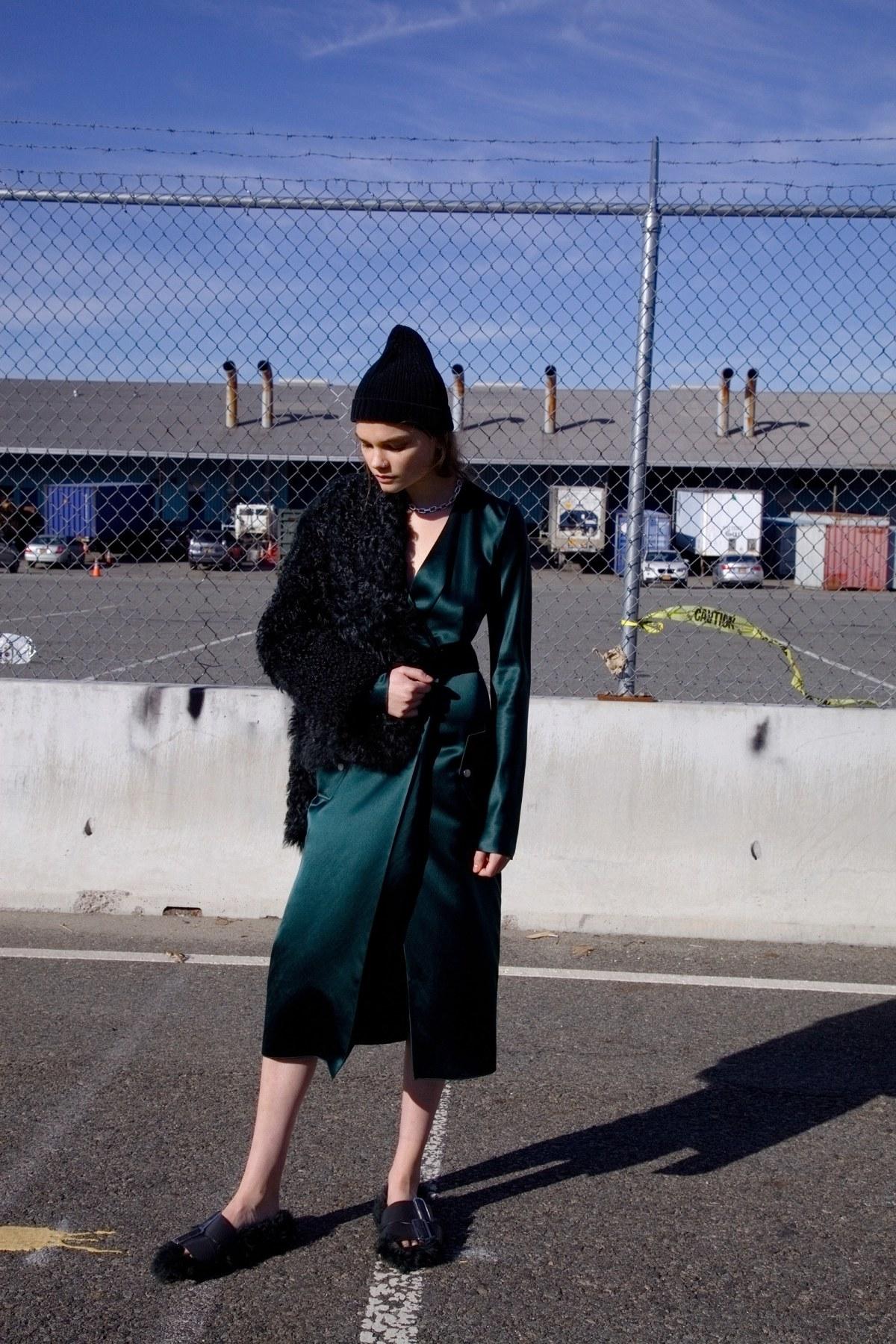 dion-lee-pre-fall-2017-fashion-show-the-impression-22