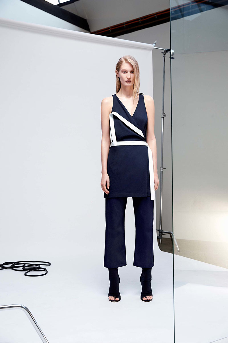 Dion-Lee-resort-2017-fashion-show-the-impression-16