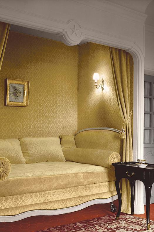 Dior-Chateau-the-impression-02