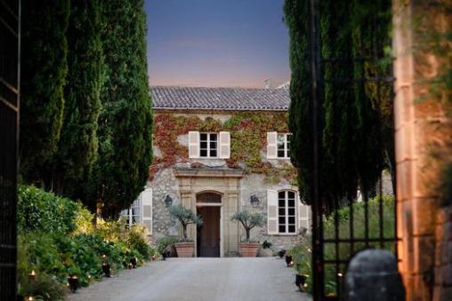 Dior-Chateau-the-impression-24