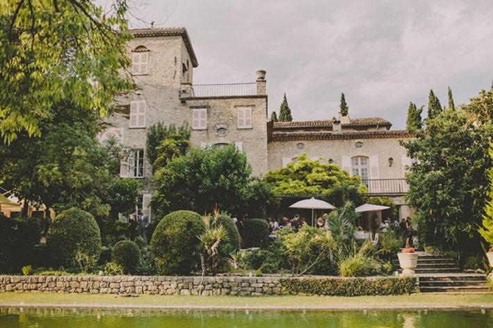 Dior-Chateau-the-impression-33