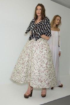 Dior HC bks RF15 0422