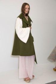 Dior HC bks RF15 0672