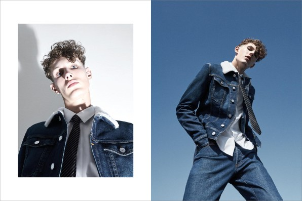 Dior-Homme-Dior-Denim-spring-2018-ad-campaign-the-impression-03
