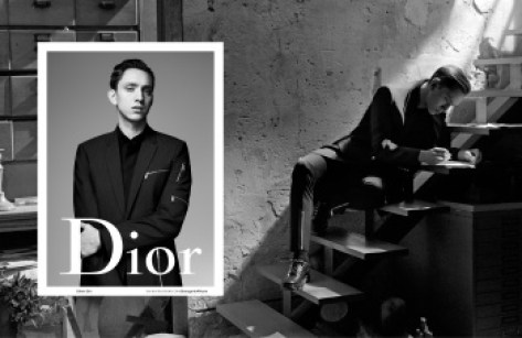 Dior Homme-dior-homme-spring-2016-ad-campaign-the-impression-01