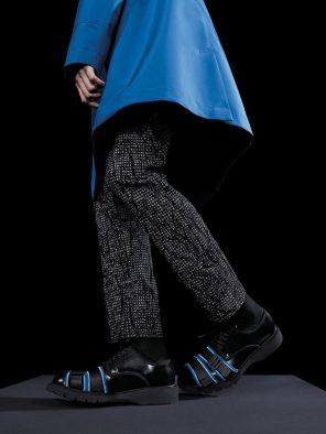 Dior-Homme-pre-fall-2017-fashion-show-the-impression-15