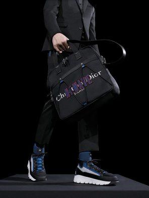 Dior-Homme-pre-fall-2017-fashion-show-the-impression-23