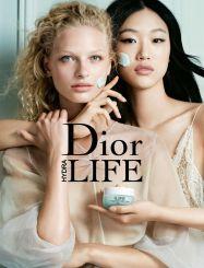 Dior-Hydra-Life-Campaign08